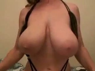Anjelica recommend Group massage squirt handsome