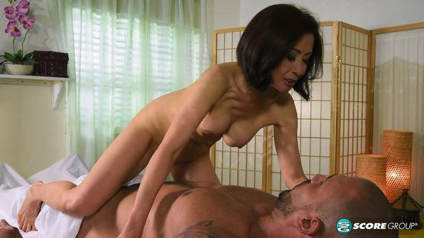 Arthur recommend Hairy pinupfiles teacher pussy fuck