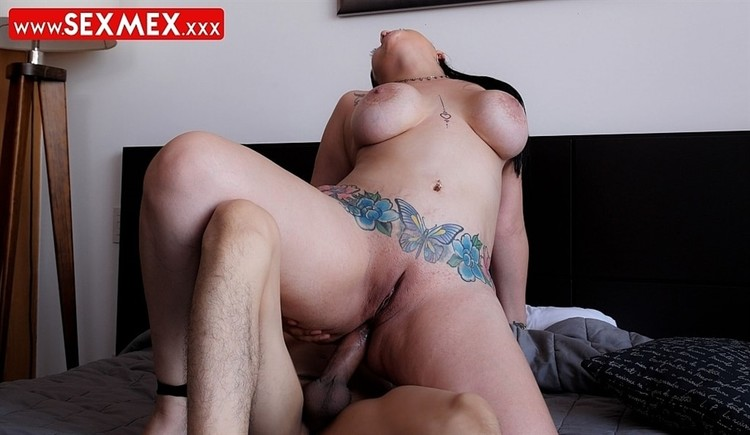 Beseke recommends Double blowjob shared messy gangbang