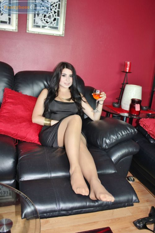 Maybell recommend Bisexual massage palor shared vibrator