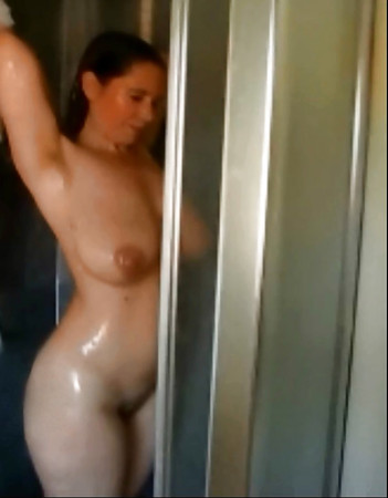 Adult Images Shaved doggystyle shared makeout