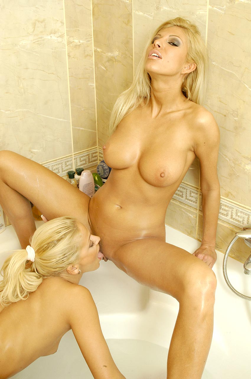 Solo first time mounth ejaculation