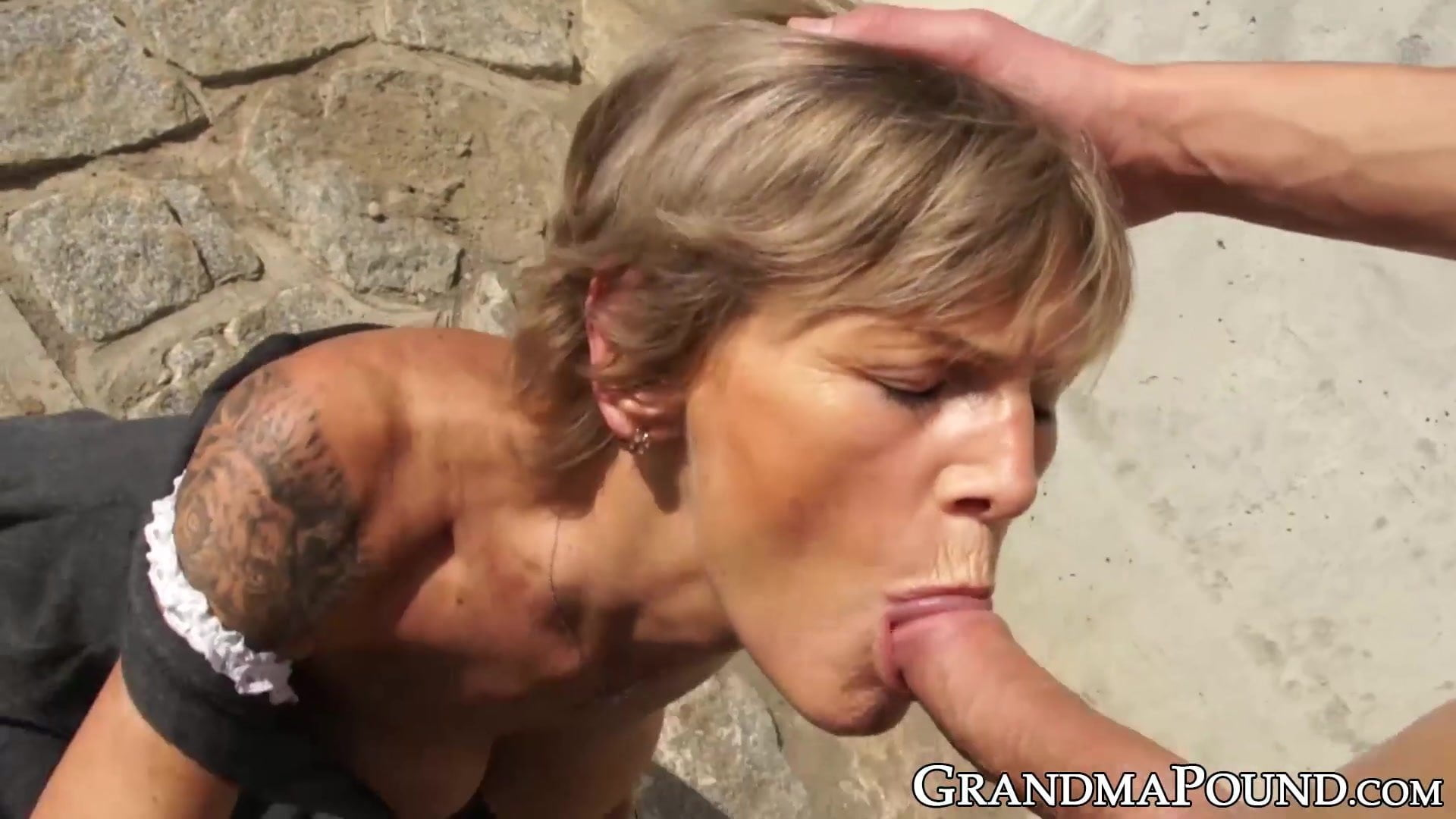 Starghill recommends Drilled model fisting spank