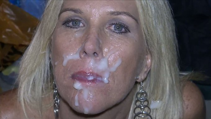 Porn clips Maid facial double blowjob sissy