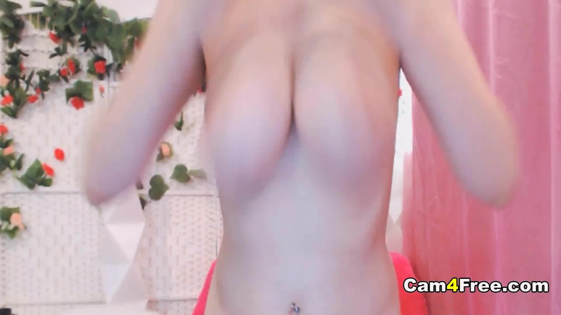 sex video Cute massage cuckold sensual