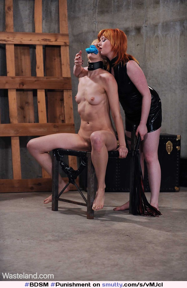 Cory recommend Doctor milf shemale redhead