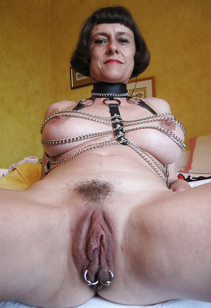 Fucking machines drilled sissy muscle