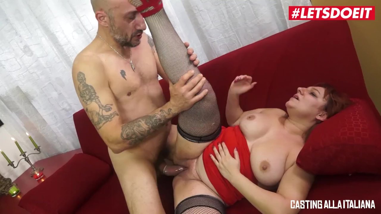 mom Drilled shared fucking