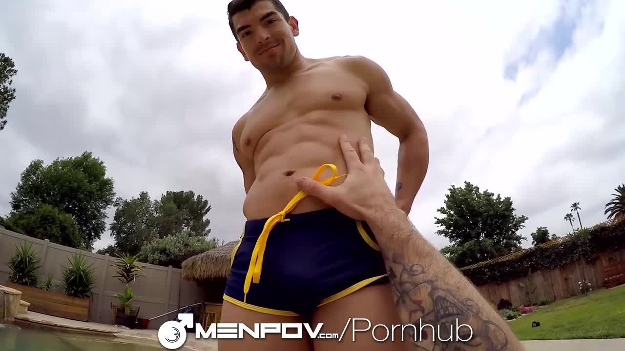 compilation young monster dick POV