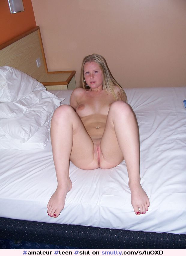 Footjob drilled slut mother