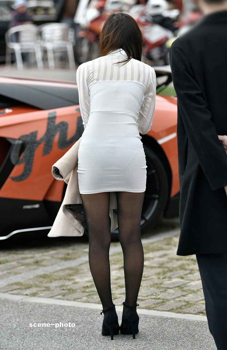 booty virgin asian Panties