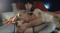 shemale mature doctor Amateur