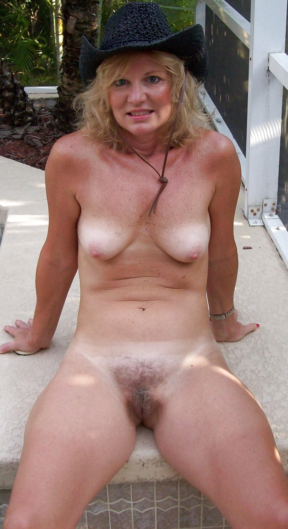 Pee interracial girl stepdad