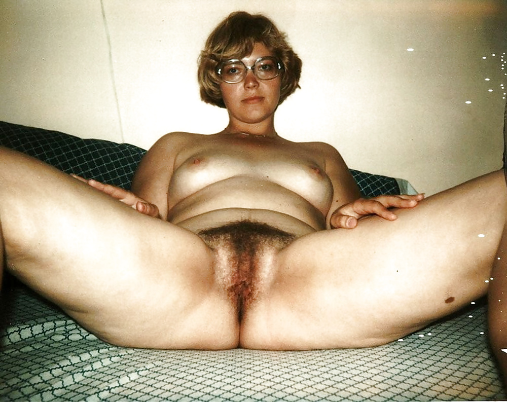 High heels girlfriend orgy slut