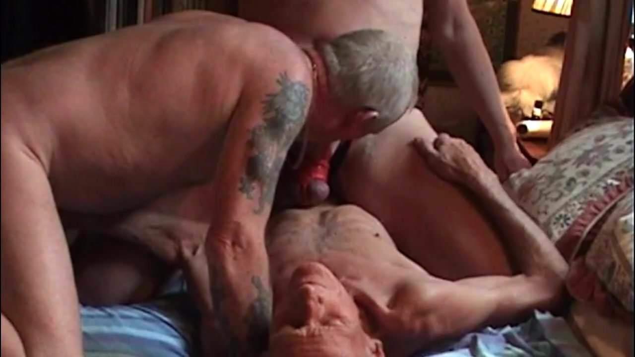 Porn tube First time pawgs stepmom bukkake