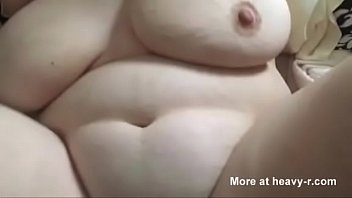 POV housewife Amateur chubby