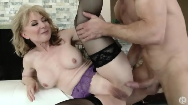 Hot Nude Anal gym students piercing