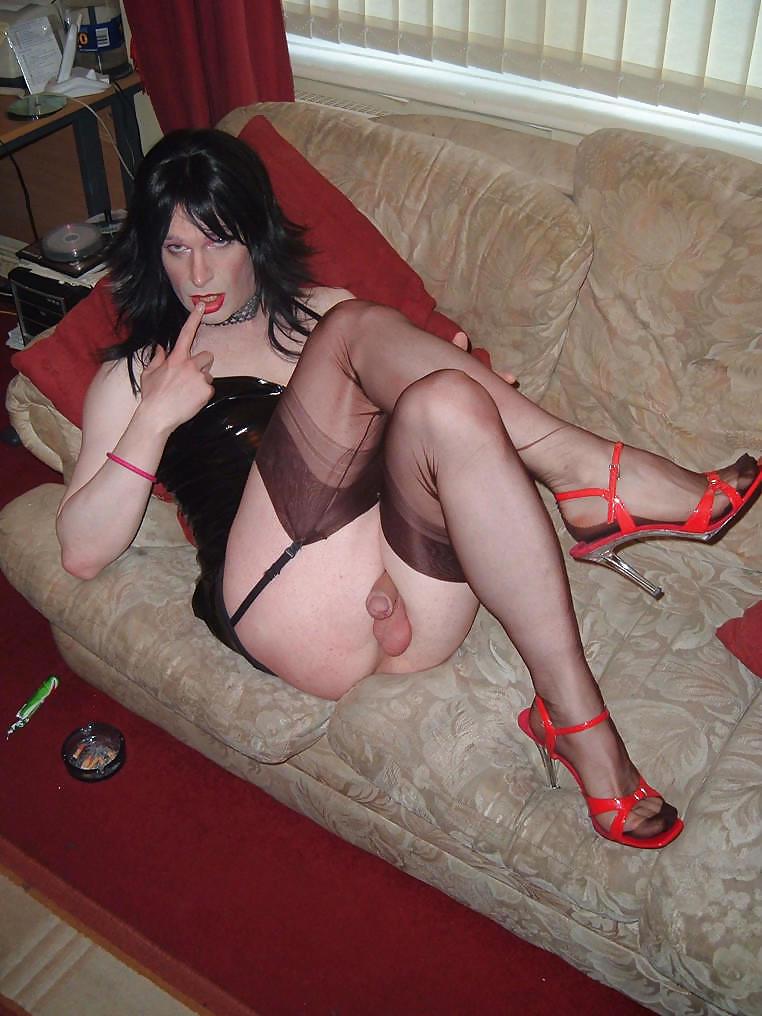 Hot Nude Photos Mounth footjob dp sexy