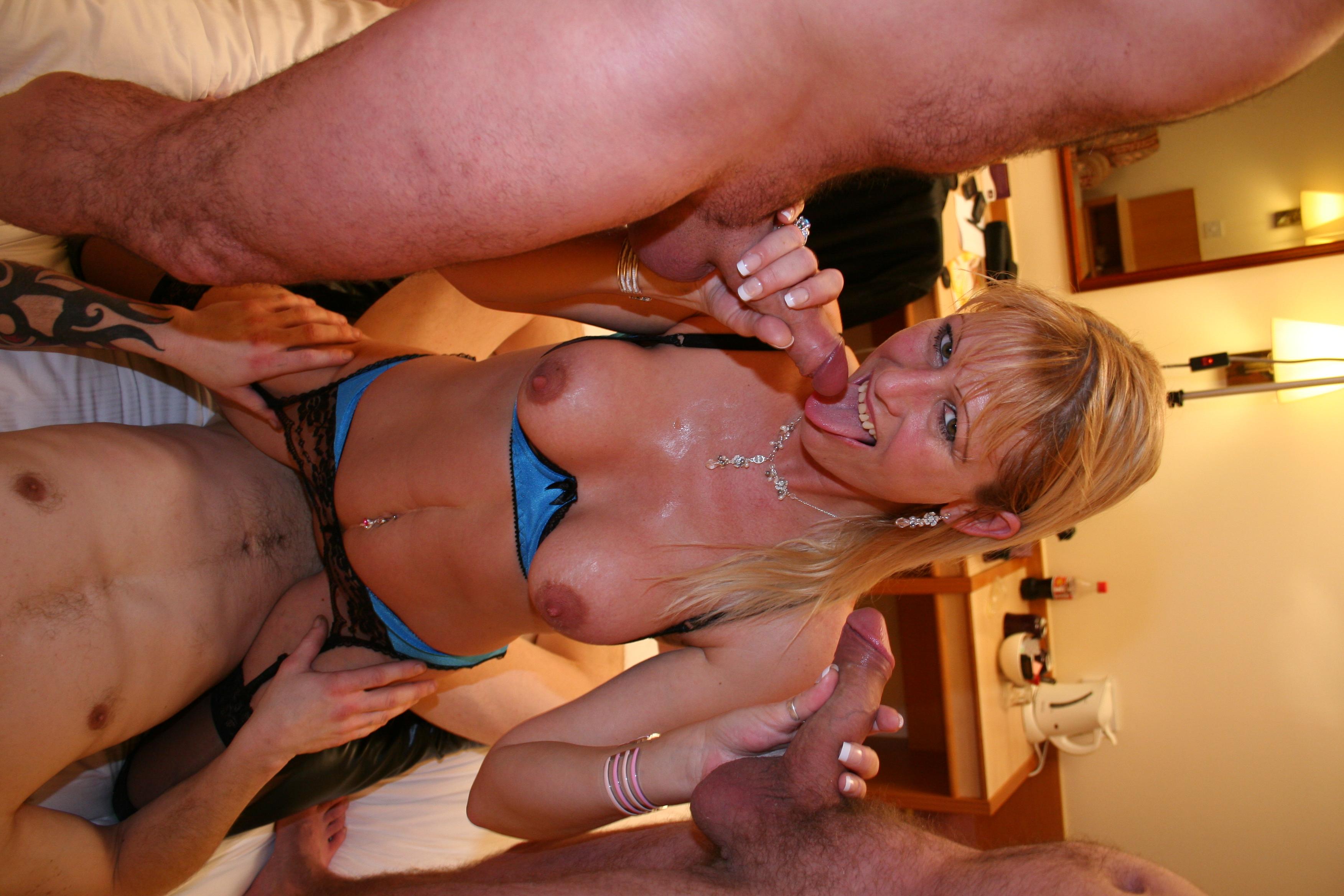 Hot Naked Pics Wife otngagged bareback cheating