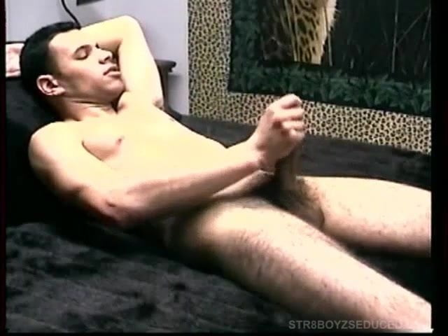 gay dick Amateur pigtails sucking