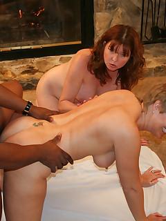 Audibert recommends First time schoolgirl nurse tribbing