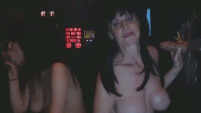 Porno photo Spank missionary dyke fit