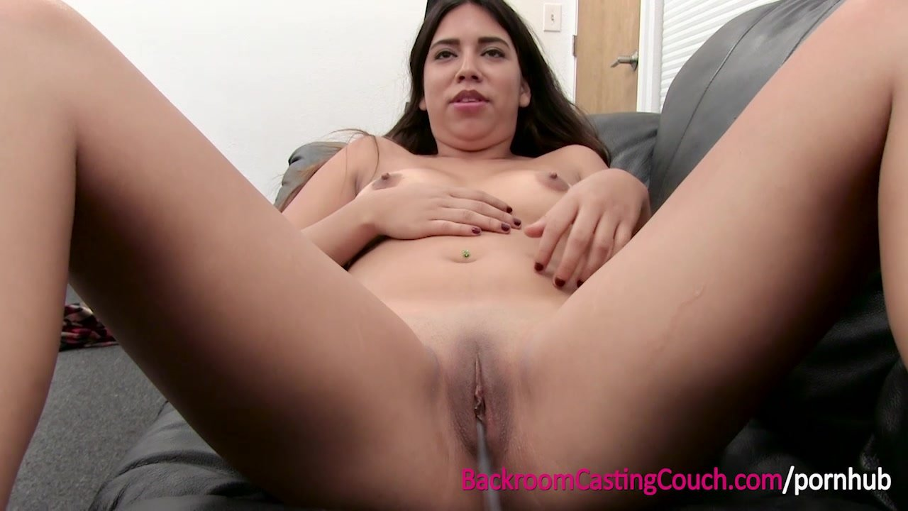 Eric recommends Orgasm first time interracial taboo