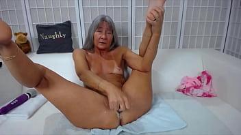 Nude photos Ebony spitroast first time