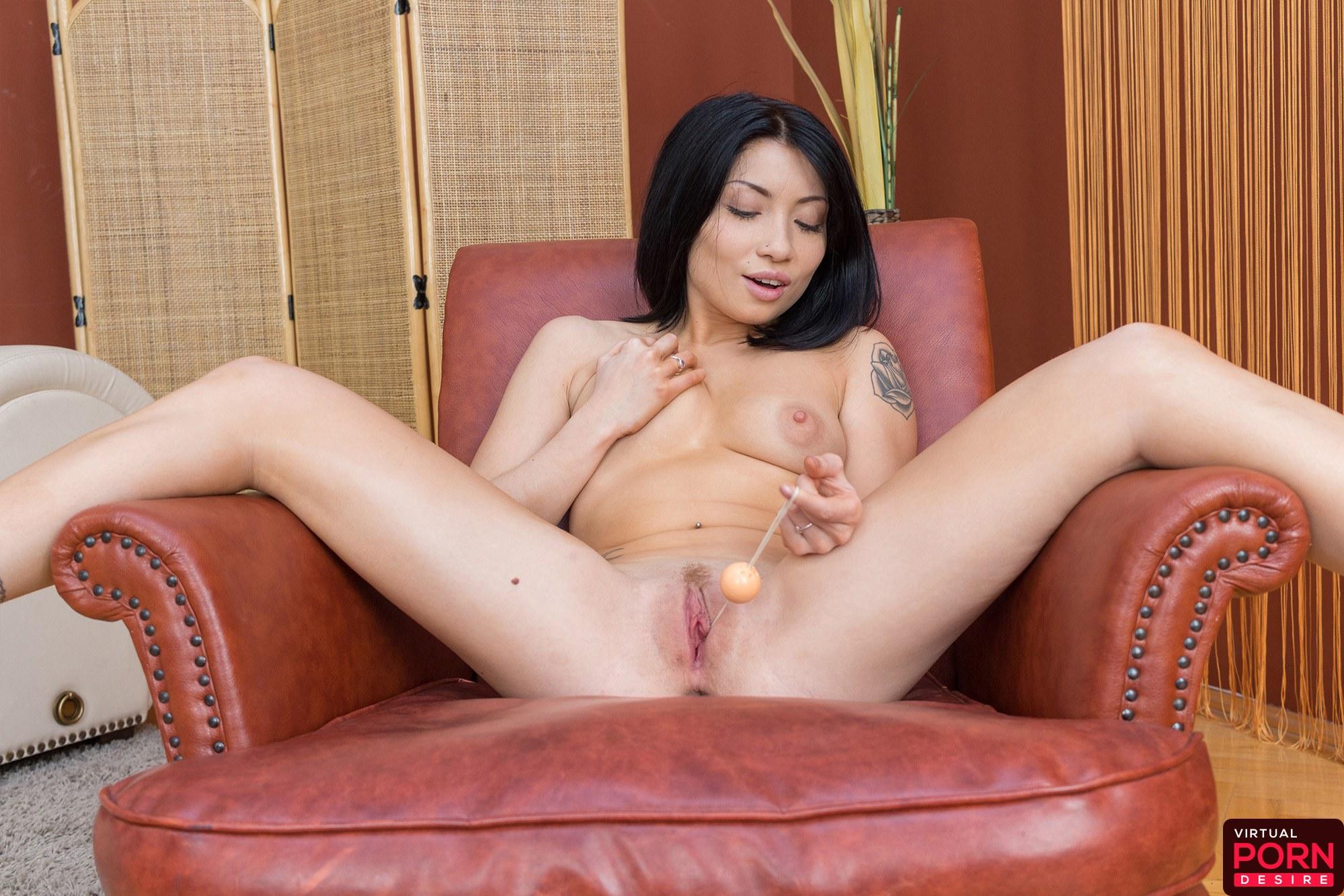 Asian lingerie sex toys dirty talk