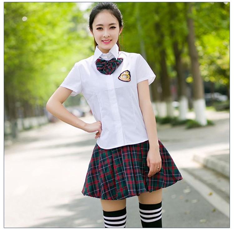 lingerie curvy Asian shorts