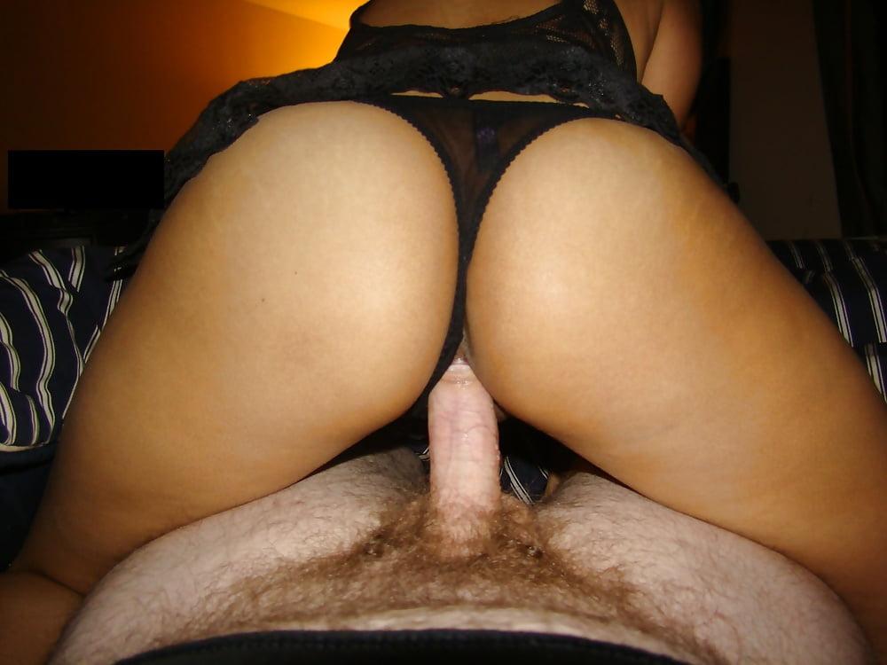wife panties crossdresser Asian