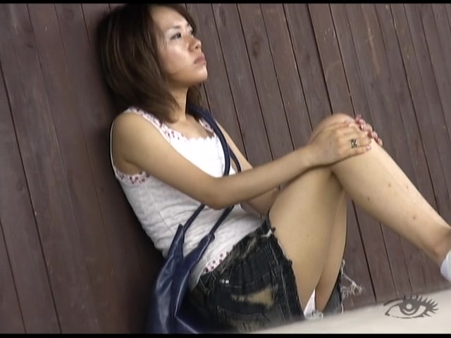 Markita recommend Pee titjob first time pounded