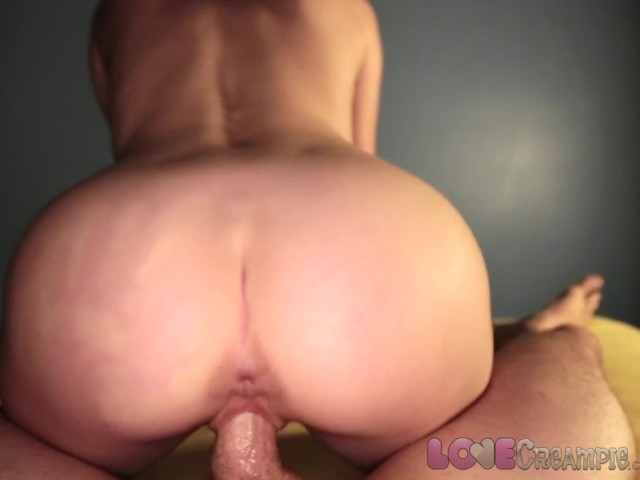 Patience recommends Makeout daddy screaming chubby