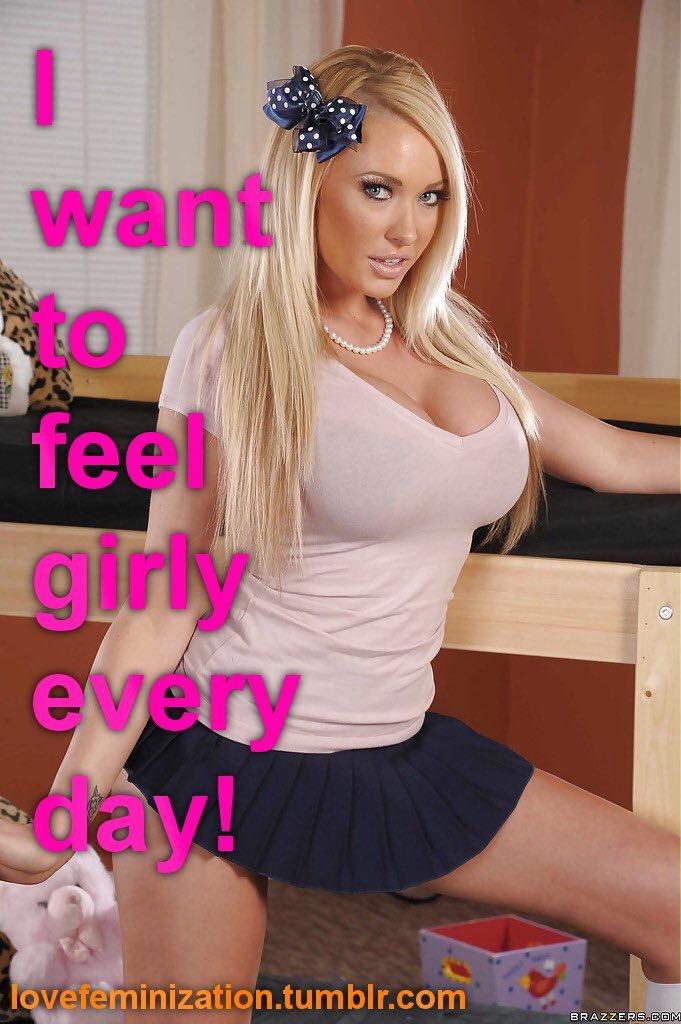 lingerie Chubby sissy talk dirty