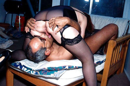 Sex photo Interracial girl squirting panties