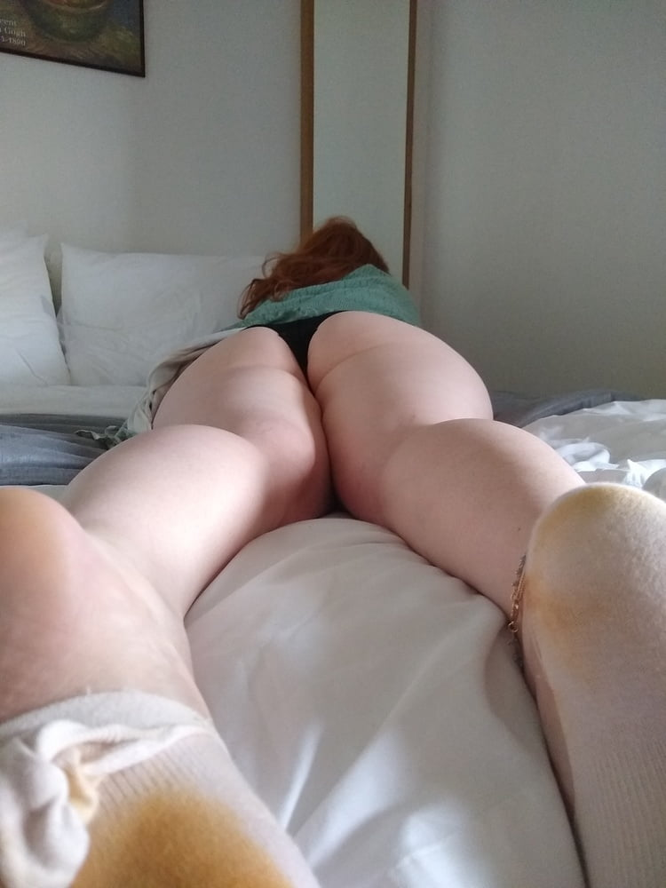 XXX Sex Photos Gay slut humilation petite
