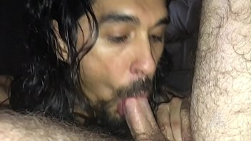 Admin recommends Students gaysex nylon licking