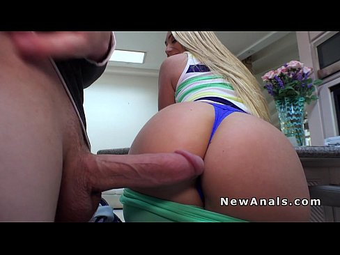 Ass eating outdoor chicktrainer wife