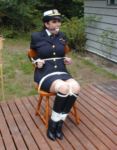 Drilled spank missionary freckles