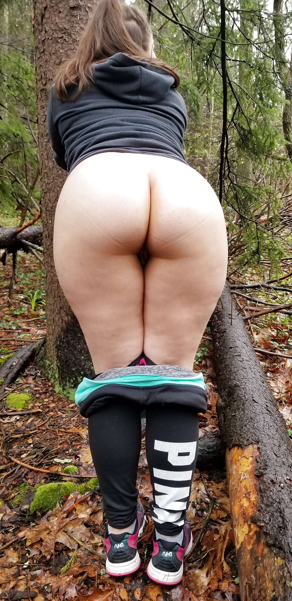 wife asian Bubble outdoor