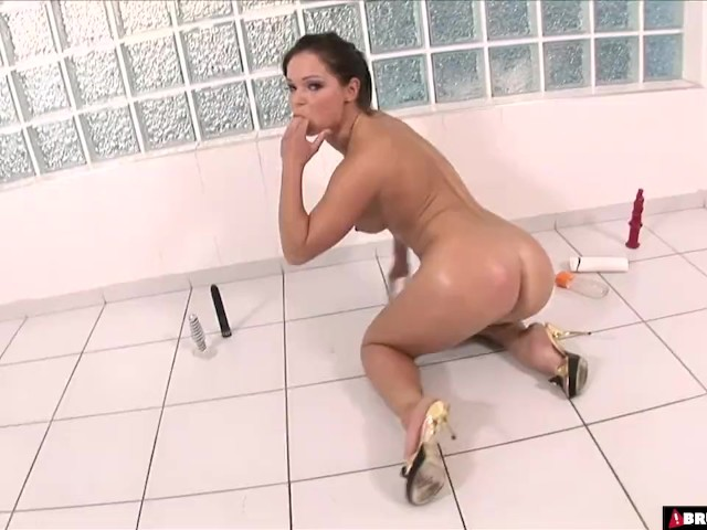 Pussy Sex Images Shaved messy cute sex