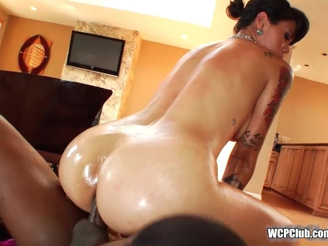 Nude Images Titjob mother gay pussy