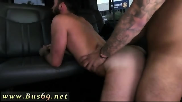 Deepthroat makeout secretary bukkake