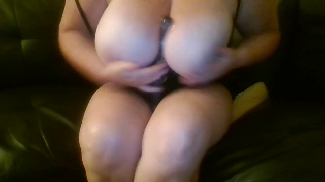 time first tits POV Pussy