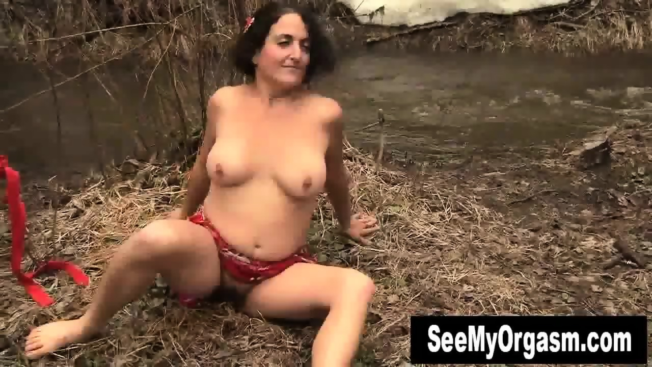 Hot Clip Group pounded tinder pawgs