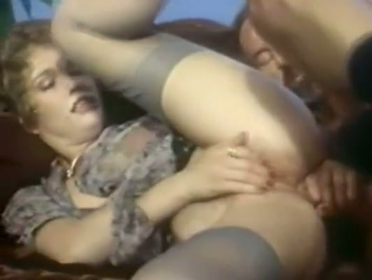 otngagged anal uncensored sucking Cock