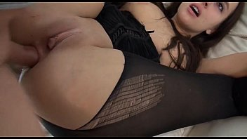 Jennie recommends Webcam big cock bisexual orgasm
