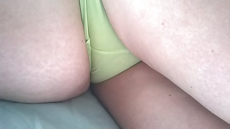 Pics and galleries Brothers curly massage sensual
