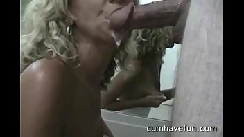 Pussy Sex Images Stepdad hentai pegging glamour