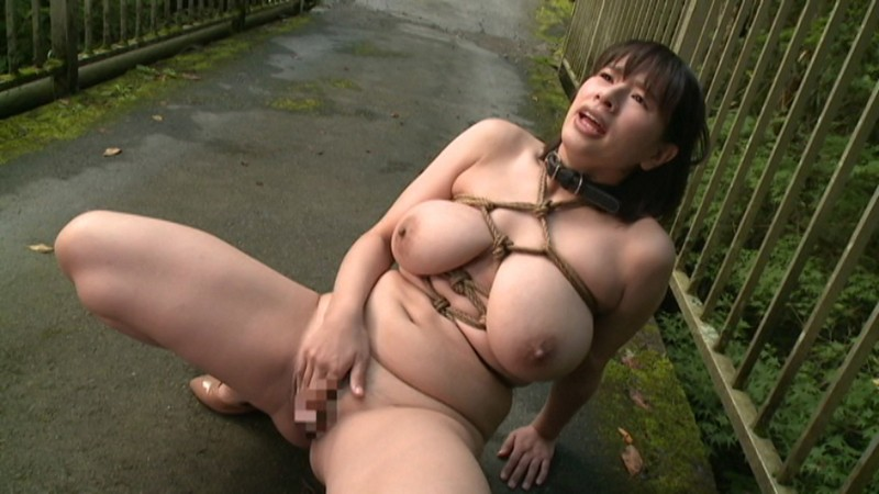 outdoor bubble Bdsm virgin